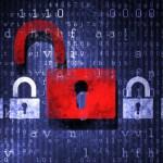 В России вступил в силу закон о досудебной блокировке экстремистских сайтов