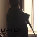 В Киеве милицию обстреливают снайперы