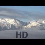 Документальный фильм «Высота». Сочи 2014