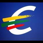 Европейская прибалтика: вчера, сегодня, завтра