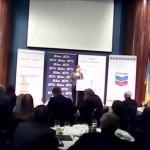 Госдеп США потратил 5 миллиардов долларов на колонизацию Украины