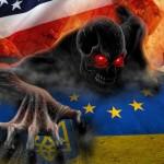 Украинский «Правый Сектор» – правый вектор США?
