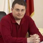 Депутат Госдумы Фёдоров: Главный урок майдана для России — нужно убрать «пятую колонну» из власти