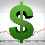 Николай Стариков: США понижают курсы валют других стран, чтобы поддержать обесценивающийся доллар