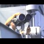Об американских кораблях в Черном море