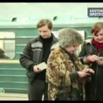 Современная «Пятая Колонна» в России — Предатели Родины