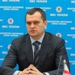 Информационные войны будут продолжаться – Захарченко
