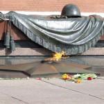 Западные СМИ: Россия давит на мир памятью о Второй мировой
