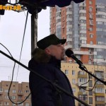 Всероссийская акция «Защита Отечества — основа суверенитета!» (23.02.2014, Москва)