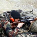 Власти в Киеве прикрывают снайперов-убийц