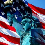 СМИ: Американские деловые круги выступили против применения США санкций против России