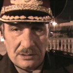 Интервью генерала-полковника. Симферополь 7 марта