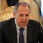 Россия потребовала расследования «дела снайперов» в Киеве