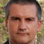 Аксёнов стал главнокомандующим вооруженными силами Крыма