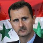Башар Асад: поддержка России является жизненно важной для Сирии