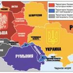 Румыния разинула роток на Украину