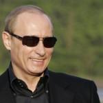 Почему спокоен Путин и почему нервничает Обама