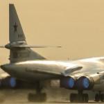 США: Россия нарастила военное присутствие в Латинской Америке