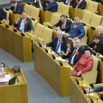 Сергей Нарышкин: Присоединение Крыма к России — переломный момент в мировой истории