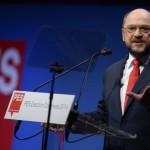 Председатель Европарламента: Вступление Крыма в состав России — свершившийся факт