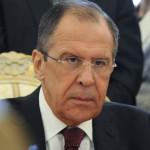 Лавров: Россия не цепляется за формат G8