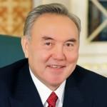 Назарбаев: Украине надо вернуться в правовое поле, с Крымом — «что случилось, то случилось», G8 – уже не актуально