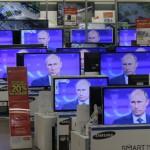 ВЦИОМ: рейтинг Путина достиг нового максимума — 82,3%
