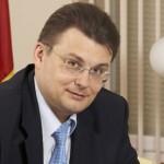 Депутат ГД Евгений Федоров внес в Госдуму законопроект, изменяющий закон «О Центральном банке», в соответствии с которым ключевая ставка регулятора не должна превышать 1%