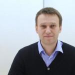 Навальный проговорился о своей поездке в ЦРУ