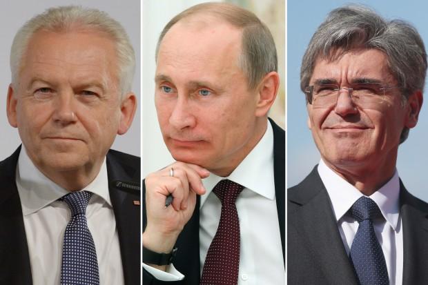 Kombo-Grube-Putin