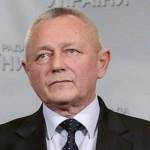 И.о. министра обороны Украины признал неготовность армии к войне