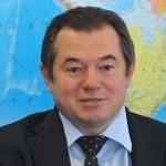 Глазьев: Россия спонсирует мировую экономику на $100 млрд ежегодно