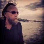 Александр Дугин: Четвертый путь к русскому порядку