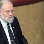 Чуров предложил вернуть советскую систему образования