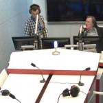 Александр Проханов: Крым как русское чудо