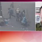 Американский ветеран: США и НАТО спонсировали приход к власти в Киеве неофашистов