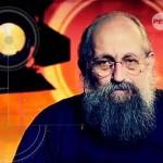 Анатолий Вассерман — Открытым текстом 21.03.2014