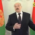 Лукашенко 23 марта 2014, ответы на вопросы журналистов