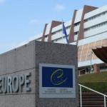 Евродепутат: Санкции в отношении России могут отменить после выборов в Европарламент в мае