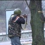 Экс-глава СБУ: на Украине разыгран сценарий, который Запад готовил к выборам президента в 2015 году