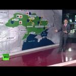Эксперт: Украина ищет предлог, чтобы начать воссоздание ядерного оружия