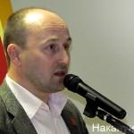 Николай Стариков: Запад не допустит честного расследования снайперской стрельбы, потому что это поставит крест на его планах в отношении Украины