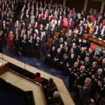 Конгрессмены США призвали Белый дом ввести санкции против России
