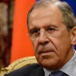 Сергей Лавров: Нужно, чтобы каждый регион Украины имел возможность напрямую выбирать своё руководство