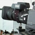 Власти Крыма готовы отключить «необъективные» украинские новостные каналы