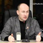 Николай Стариков: Страшны ли нам санкции США?