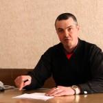 Обращение Шахтеров Донбасса к Януковичу