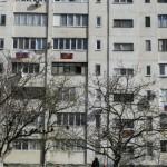 Международные наблюдатели: Накануне референдума обстановка в Крыму спокойная