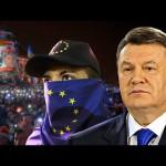 Рогов и Стариков: Янукович готовил майдан