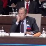 Анатолий Вассерман. «Открытым текстом» от 28.03.2014